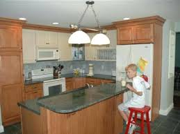small kitchen islands with breakfast bar kitchen island breakfast bar gettabu com