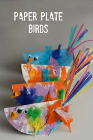 375 best recycled art and crafts images on pinterest diy kids