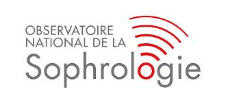 chambre syndicale de la sophrologie liens hamannsophrologie