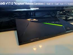 how to setup kodi on android how to set up kodi on nvidia shield android tv android central