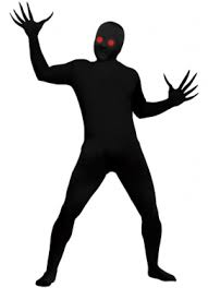 body suits u0026 skin suits halloween body suits skin suits