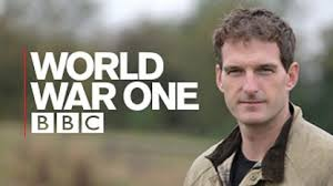 bbc iwonder what really happened in the christmas truce of 1914