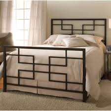 Queen Bed Frame Brisbane by Bed Frame Queen Size Bed Frame Black Queen Size Bed Frame