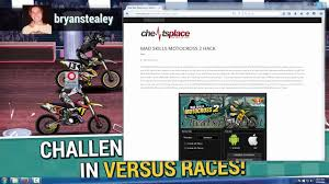 mad skills motocross download get unlimited resources gameplay mad skills motocross 2 cheats