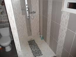 grey bathroom tile ideas zampco white and grey bathroom fujise us