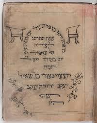 reform passover haggadah iraqi passover haggadah 1902 make your own passover haggadah
