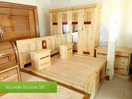 chambre bois chambre à coucher sapin tissé mixé bois à vendre expat
