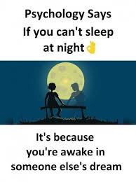 I Cant Sleep Meme - dopl3r com memes psychology says if you cant sleep at night its