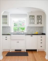Benjamin Moore Paint For Cabinets by A Guide To White Paint Elements Of Style Blog