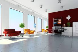 floor and decor corporate office must haves for your next office space