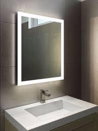 Bathroom Mirrors Uk Illuminated Bathroom Mirrors Light Mirrors Light Mirrors