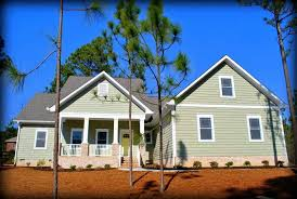 custom home builder custom home builders in nc custom home builder southern pines nc