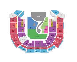 Sydney Entertainment Centre Floor Plan Perth Arena Katy Perry