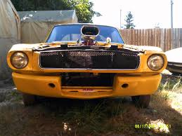 ford mustang race cars for sale race cars for sale