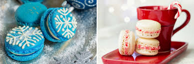 blog traditional christmas treats to eat in france and spain