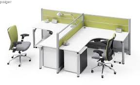 2 person workstation desk unique 2 person office furniture double desk decor for design ideas