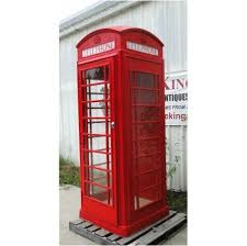 photo booth purchase 7 best purchase a london phone booth images on