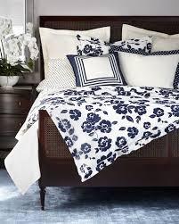 ralph lauren bedding towels u0026 home at neiman marcus