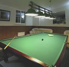 basement simple basement lighting options room design decor