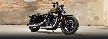 2016 sportster forty eight harley davidson usa