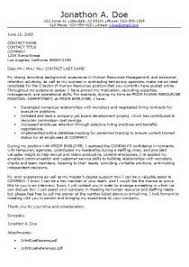 expository essay editor sites online argumentative essay 3rd