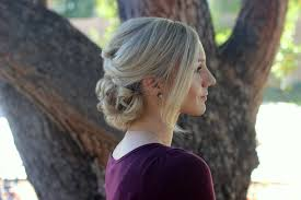 updos cute girls hairstyles youtube what will topsy tail hairstyles be like in the next 50 years