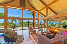 British Home Design Tv Shows by Hawaii Life Hgtv