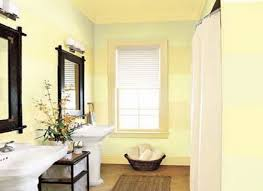 best colors for small bathrooms bathroom paint loversiq