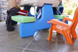 little tikes easy store picnic table momma told me blog pop rules littletikes easystore picnic