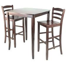 high top kitchen table and chairs high top bar tables and chairs medium size of restaurant high top