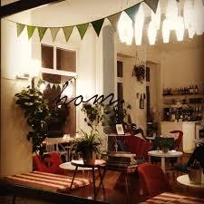 Wohnzimmer Bar Berlin Fnungszeiten Hom Startseite Facebook