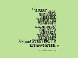 witty valentines day sayings quotes wishes for s week