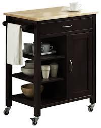 solid wood kitchen island cart kitchen carts kitchen island with seating for 4 solid wood island