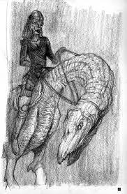 sketches for arcana sketches www sketchesxo com