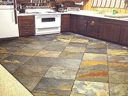 Ideas For Cork Flooring In Kitchen Design Delightful Flooring Kitchen Cork Ideas Charming Ideas For Cork
