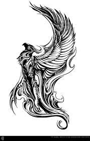 best 25 gargoyle tattoo ideas only on pinterest dark gothic art
