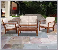 patio ideas clear la z boy patio furniture p p la z boy