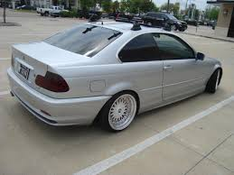 bmw slammed fs 00 u0027 bmw e46 slammed 7000 bimmerfest bmw forums