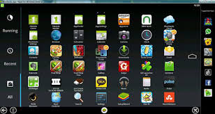 android emulator for mac top 5 best android emulator for mac