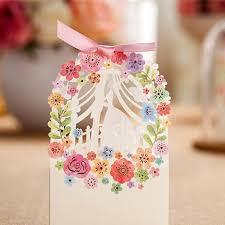 wedding gift box laser cut wedding gift box ewfb120 as low as 0 93