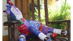 ribbon display show ribbon display ideas equestrian decor ridingcorner