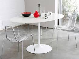 table ronde cuisine conforama table ronde cuisine conforama table de cuisine sous de