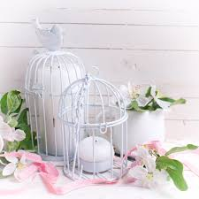 Salle A Manger Style Anglais by Le Style Shabby Chic Multi Luminaire
