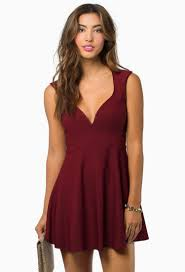 casual summer dresses casual summer dresses for women getfashionideas