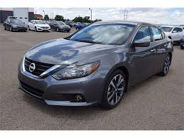 nissan altima for sale in sc bender nissan clovis cars for sale automotive services parts