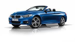 car bmw bmw 4 series convertible news and reviews motor1 com