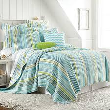 coastal theme bedding coastal bedding bed bath beyond