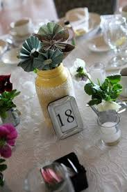 Potted Plants Wedding Centerpieces by Favor As Centerpiece Herb Centerpieces Scented Geraniums Herbs