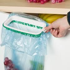 Plastic Kitchen Cabinet Drawers Online Buy Wholesale Plastic Kitchen Cabinets From China Plastic
