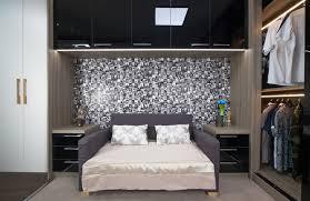 luxury bespoke wardrobes uk from leading manufacturers